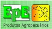 EPE Produtos Agropecuários