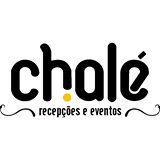 Chalé