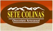 Chocolate Sete Colinas