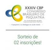 Congresso da ABP