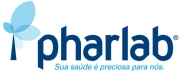 www.pharlab.com.br