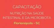 Capacitação Floripa