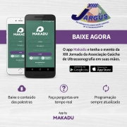Baixar App Android