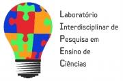 LIPEC