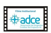 ADCE - RS