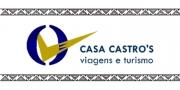Casa Castro's