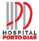 Hospital Porto Dias