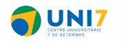 Centro Universitário 7 de Setembro