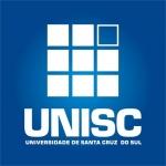 Universidade de Santa Cruz do Sul - UNISC