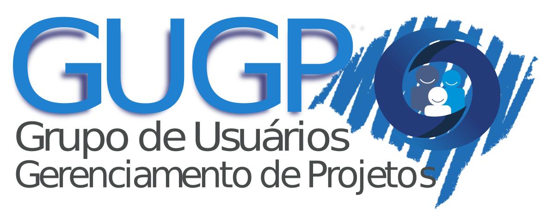 Grupo de Usuários de Gerenciamento de Projetos - GUGP