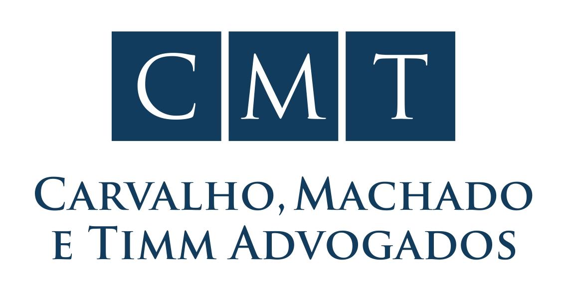 Carvalho, Machado & Timm Advogados