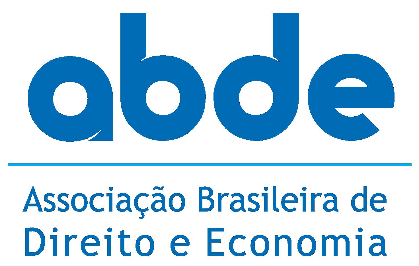 Associação Brasileira de Direito e Economia