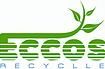 Eccos Recyclle Produtos Ecológicos Ltda.