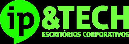 IP & TECH