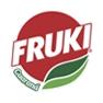 Bebidas Fruki