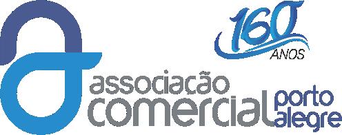 Associação Comercial de Porto Alegre