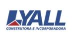 Lyall Construtora e Incorporadora