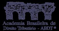 Academia Brasileira de Direito Tributário