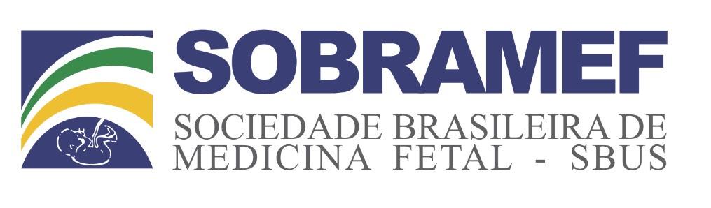Sobramef