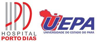 HPD/UEPA
