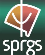 Sociedade de Psicologia do RS