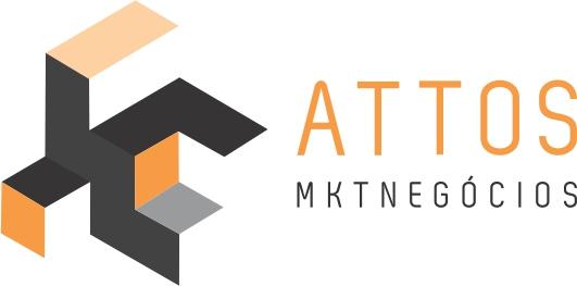 Attos Mkt & Negócios