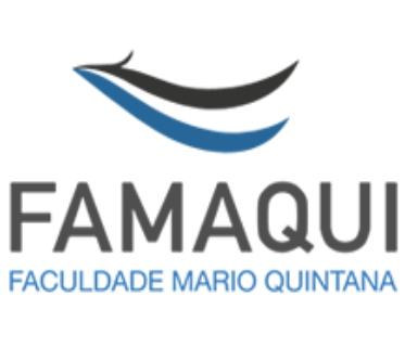 Famaqui