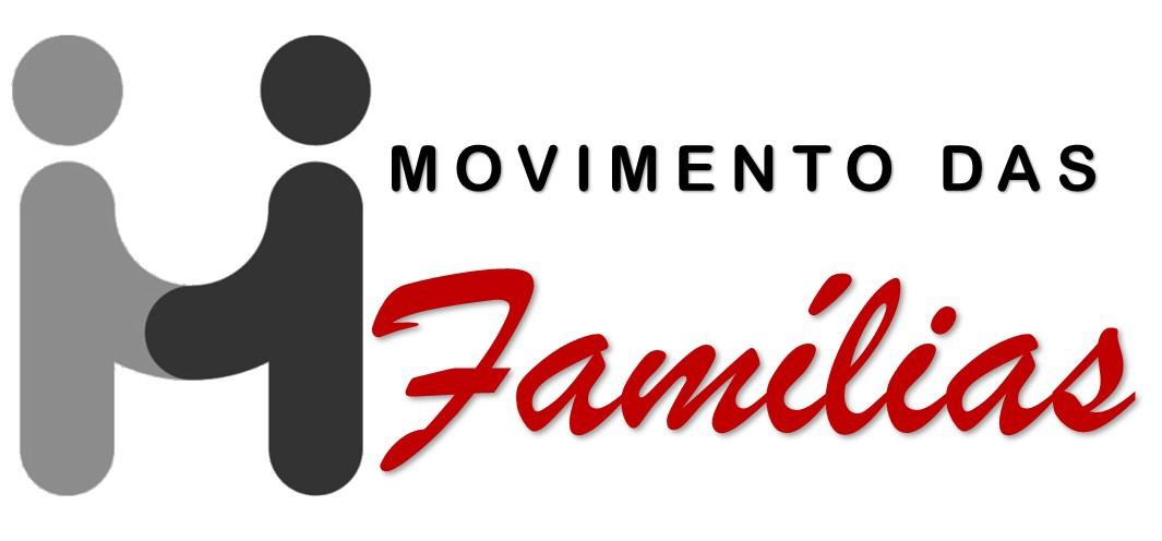 Movimento das Famílias