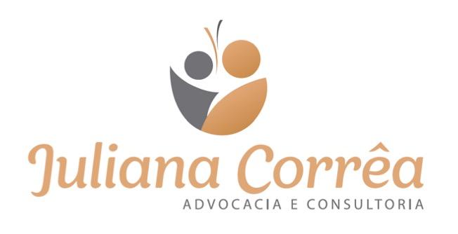 Juliana Corrêa Advocacia e Consultoria