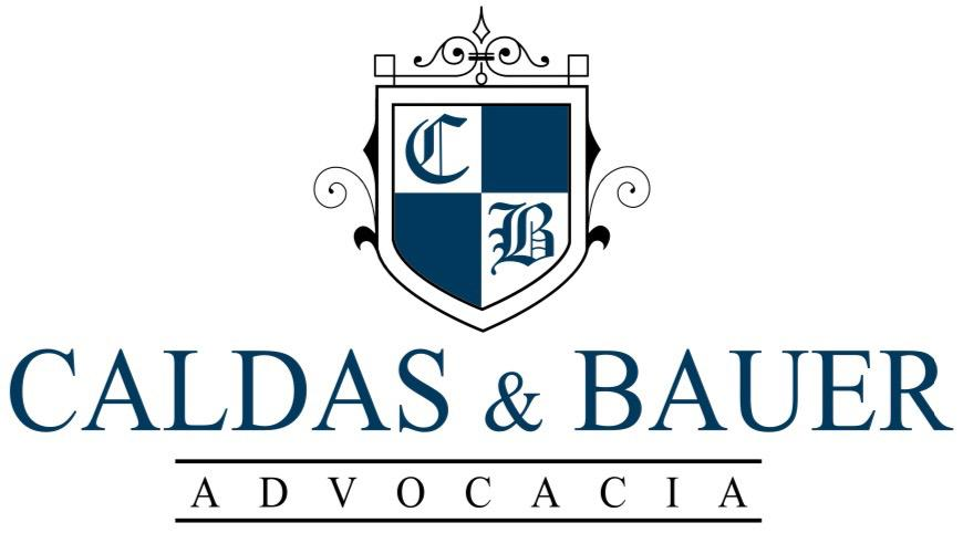 Caldas & Bauer Advocacia