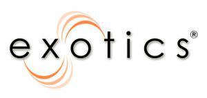 extix