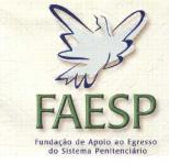 faesp