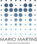 mario martins