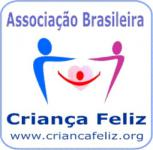 Crian�a Feliz