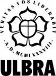 Ulbra