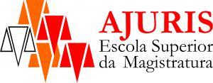 Escola da Ajuris