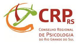 CRPRS