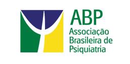 ABP Brasil