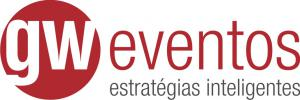 GW Marketing e Eventos