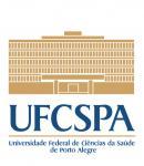 UFCSPA