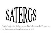 SATERGS
