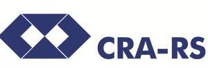 CRARS