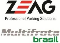 ZEAG/Multifrotas