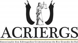 ACRIERGS