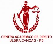 ULBRA C.A.