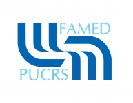 FAMED PUCRS
