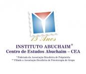 Instituto Abuchaim