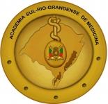 Academia sul rio grandense de medicina