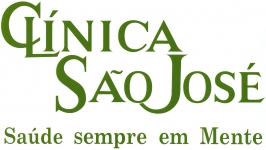 Clinica Sao Jose
