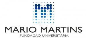 Fundação Mário Martins
